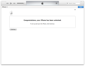 ios7beta_11_itunescongratulations