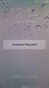ios7beta_1_activation_required