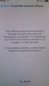 ios7beta_2_activation_failed